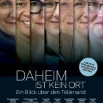 Filmbrunch zum Internationalen Frauentag 2020