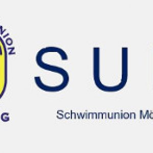 NEUSTART SEPTEMBER – Schwimmunion Mödling