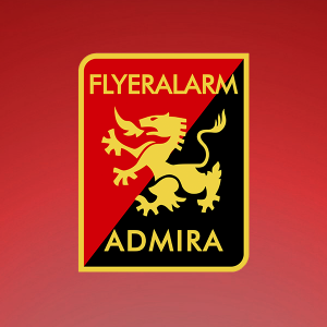 COVID-19-FALL BEI ADMIRA JUNIORS